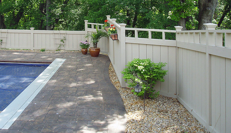 What regulations can impact my fence project?