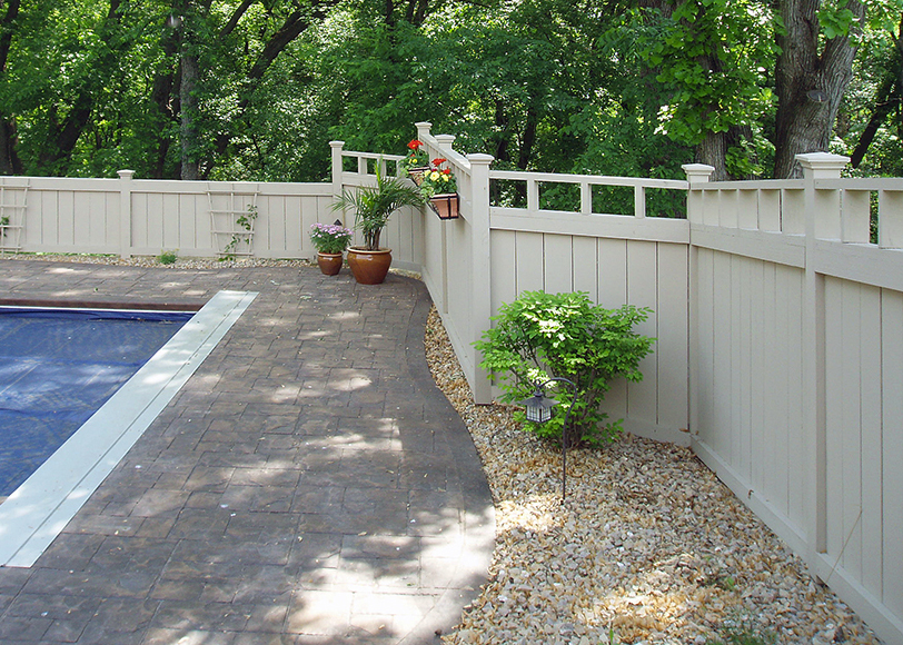 What Regulations Can Impact My Fence Project Qual Line Fence